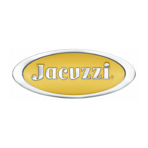 logo_jacuzzi.png